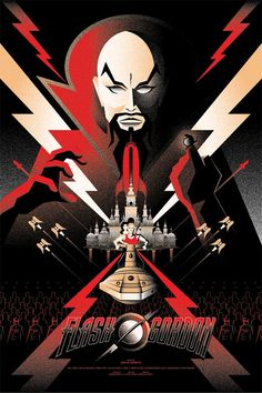 Ming the merciless clipart image free download 57 Best Ming The Merciless images in 2019 | Flash gordon ... image free download