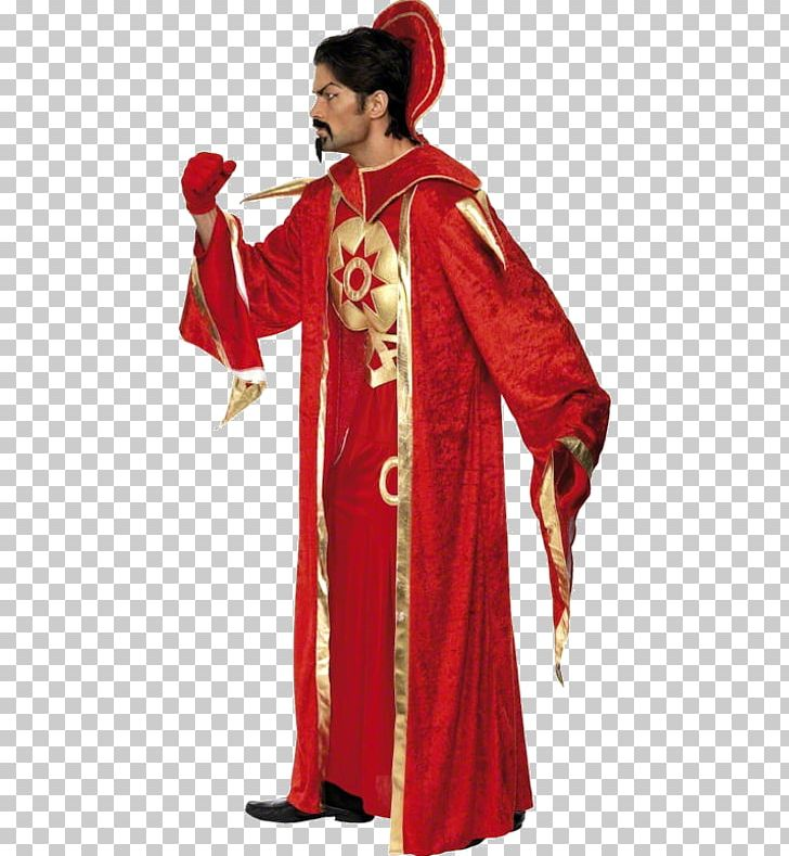 Ming the merciless clipart clip transparent Ming The Merciless Costume Party Flash Gordon Halloween ... clip transparent