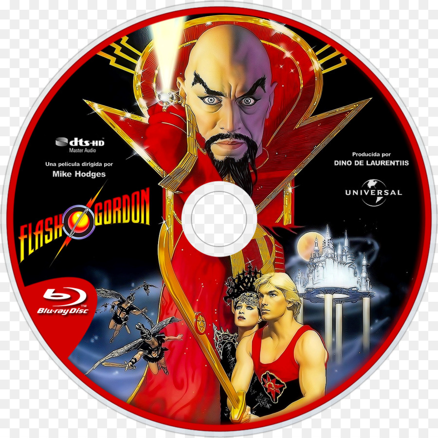 Ming the merciless clipart free download Iron Man Cartoon png download - 1000*1000 - Free Transparent ... free download