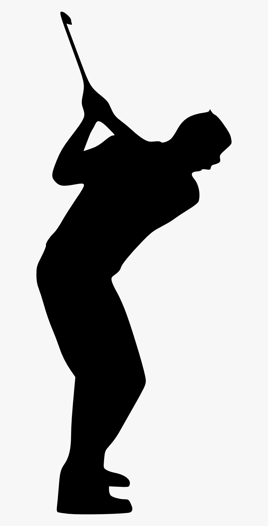 Mini bar black and white siloette clipart graphic transparent download Clipart Transparent Stock Golf Course Silhouette At ... graphic transparent download