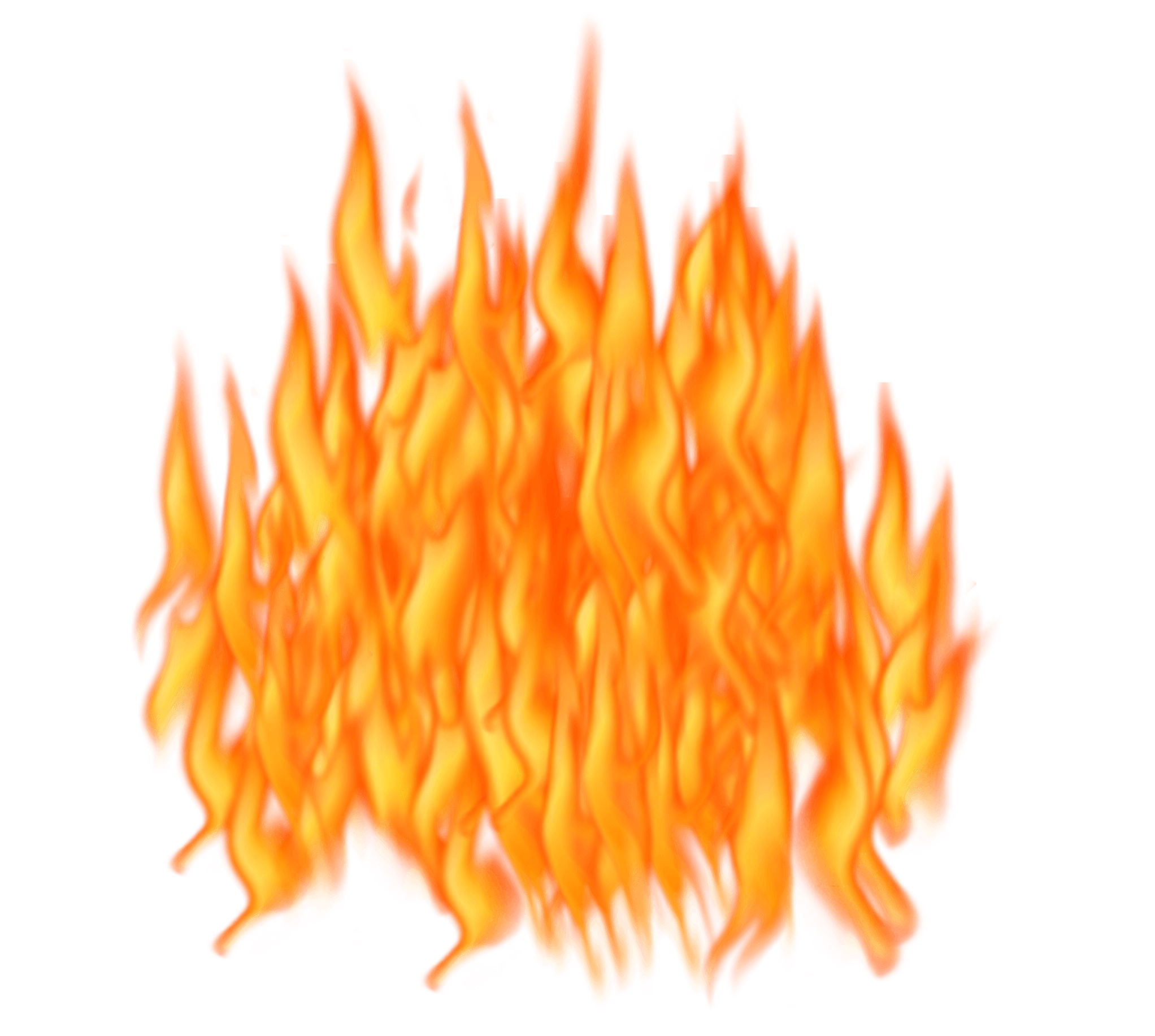 Mini car flame clipart free library Flame fire PNG images free download free library