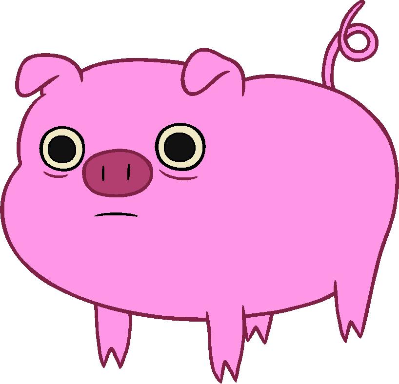 Mini pig pumpkin clipart banner freeuse library GTA – Pumpkin and Pig Run banner freeuse library