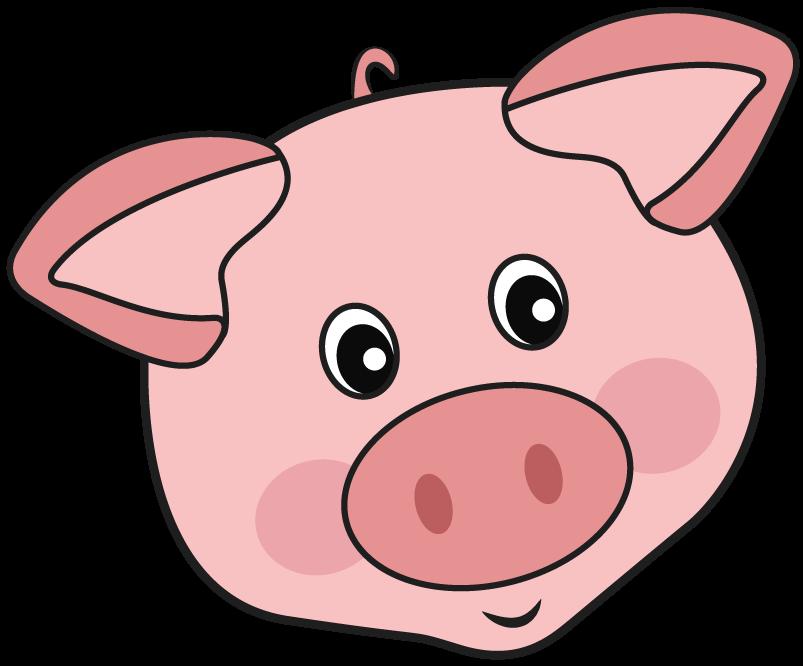 Mini pig pumpkin clipart svg transparent library Mini Teacup Pigs For Sale | Mini Teacup Pig Adoption — Squeals on Wheels svg transparent library