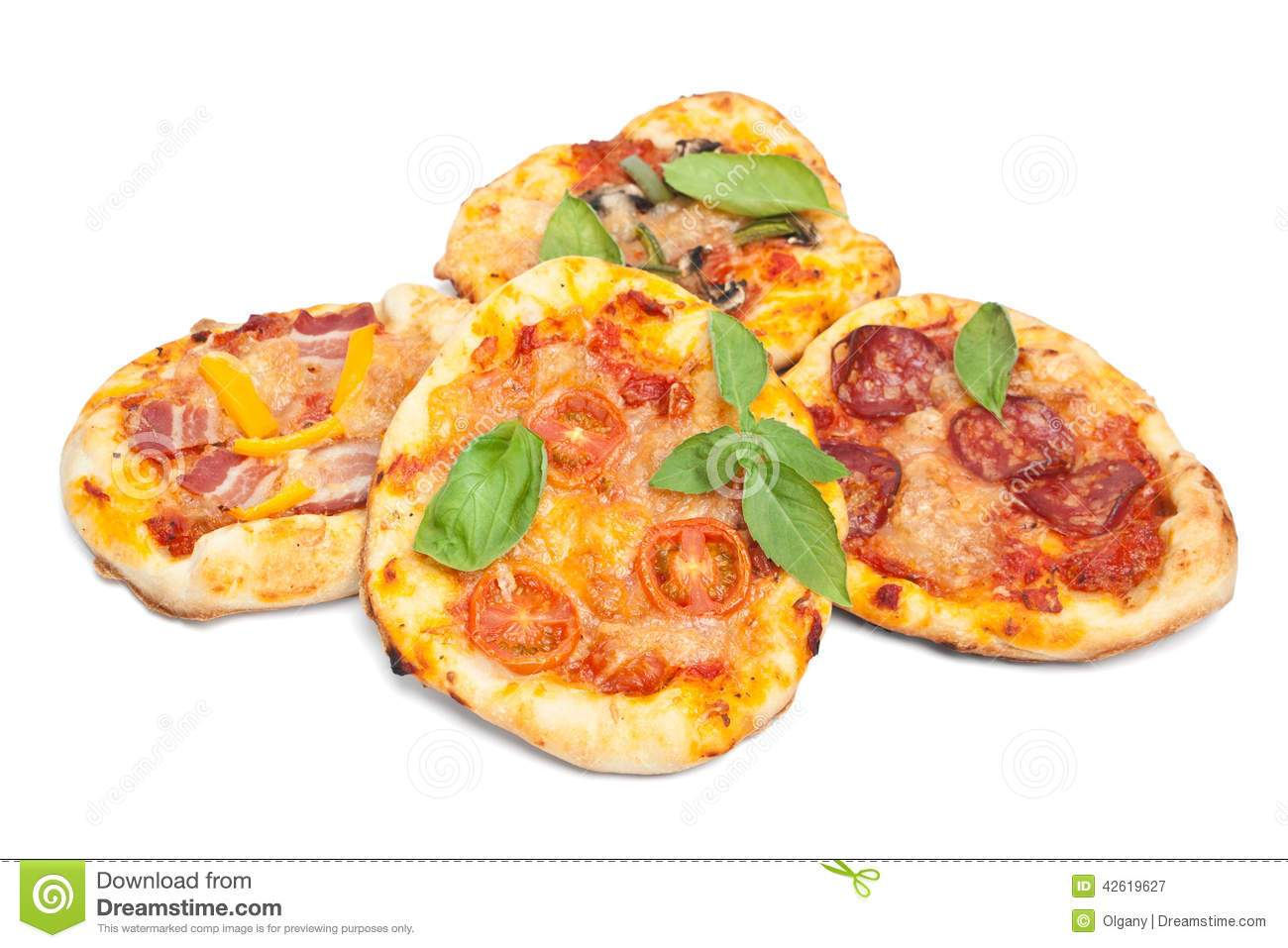 Mini pizza clipart clipart library download Mini pizza clipart 7 » Clipart Portal clipart library download