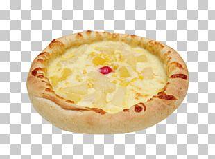 Mini pizza clipart clip freeuse stock Mini Pizza PNG Images, Mini Pizza Clipart Free Download clip freeuse stock