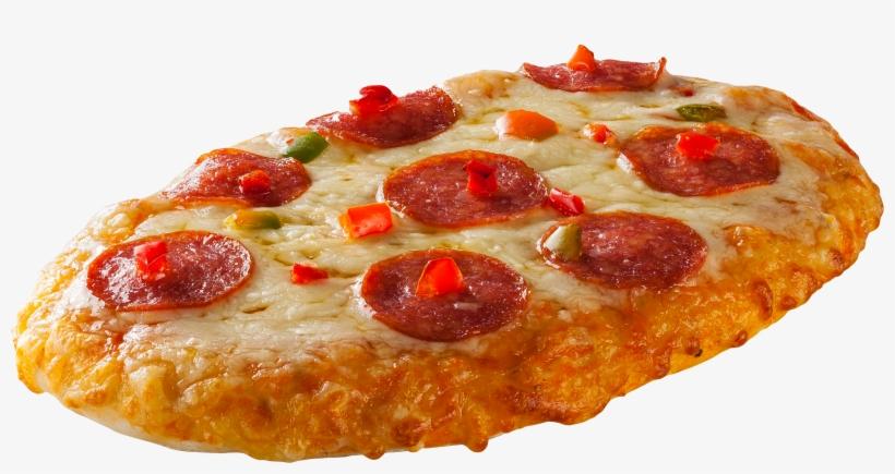 Mini pizza clipart graphic freeuse download Free Download Maxtop Mini Pizza Clipart Sicilian Pizza ... graphic freeuse download