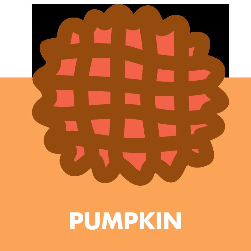 Mini pumpkin clipart jpg freeuse stock The Maine Pie Co jpg freeuse stock