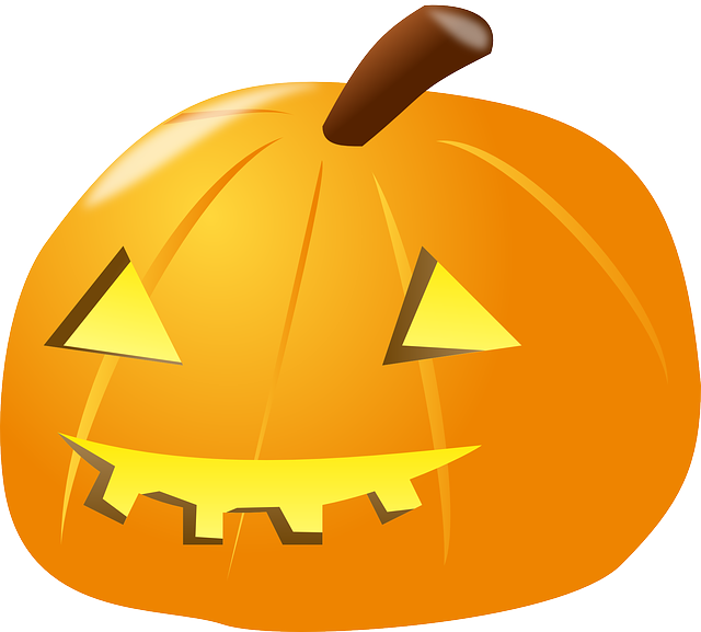 Mini pumpkin clipart clip black and white stock Free pictures PUMPKIN - 448 images found clip black and white stock