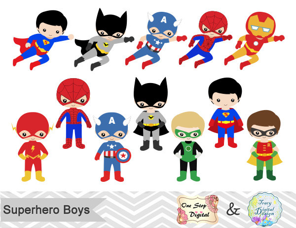 Super cute clipart picture royalty free library Free Marvel Superheroes Cliparts, Download Free Clip Art ... picture royalty free library