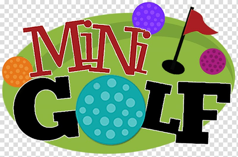 Miniature golf clipart freeuse download Pinehurst Miniature golf , mini golf transparent background ... freeuse download