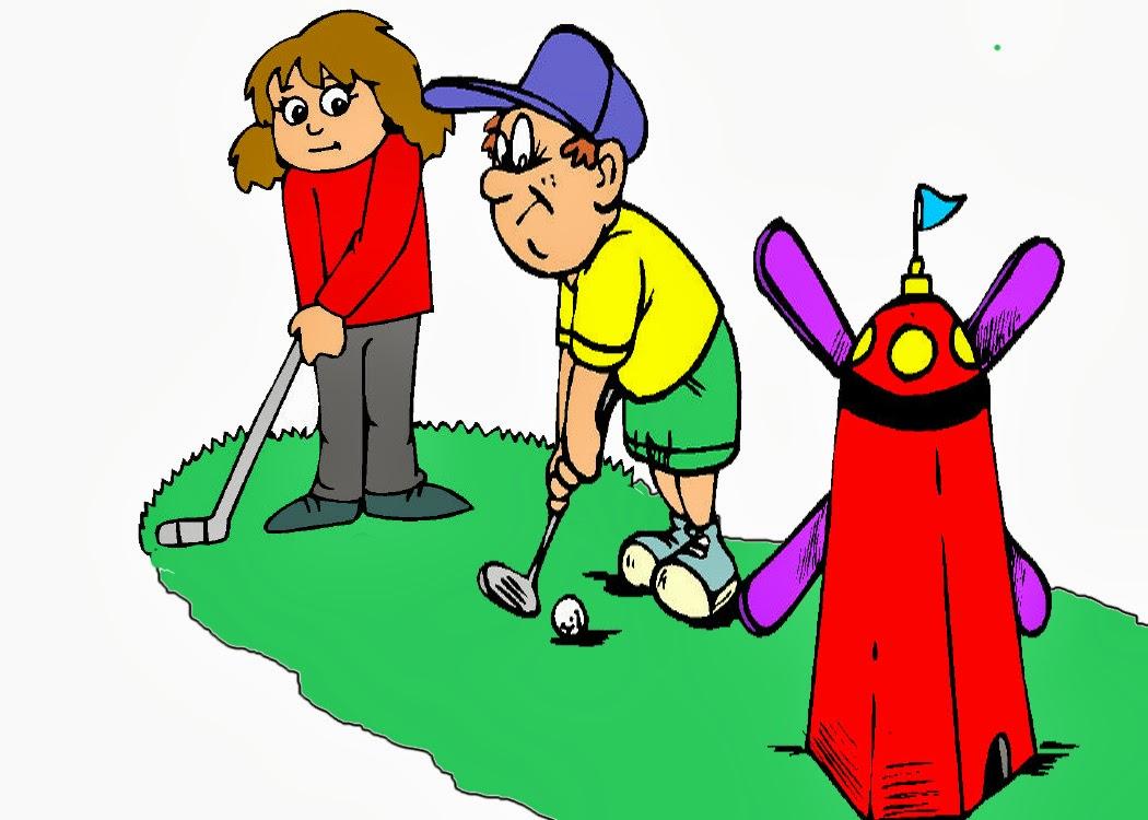 Miniature golf clipart clip art freeuse stock Free Mini Golf Cliparts, Download Free Clip Art, Free Clip ... clip art freeuse stock