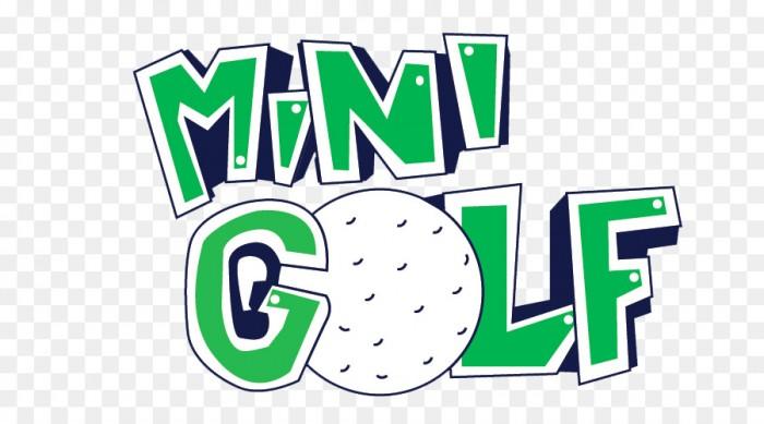 Miniature golf clipart clipart Miniature Golf Golf Course Mini E Clip Art Mini Golf Png ... clipart