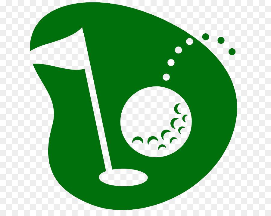 Miniature golf clipart free jpg library download Download Free png Golf Balls Golf course Golfer Clip art mini golf ... jpg library download