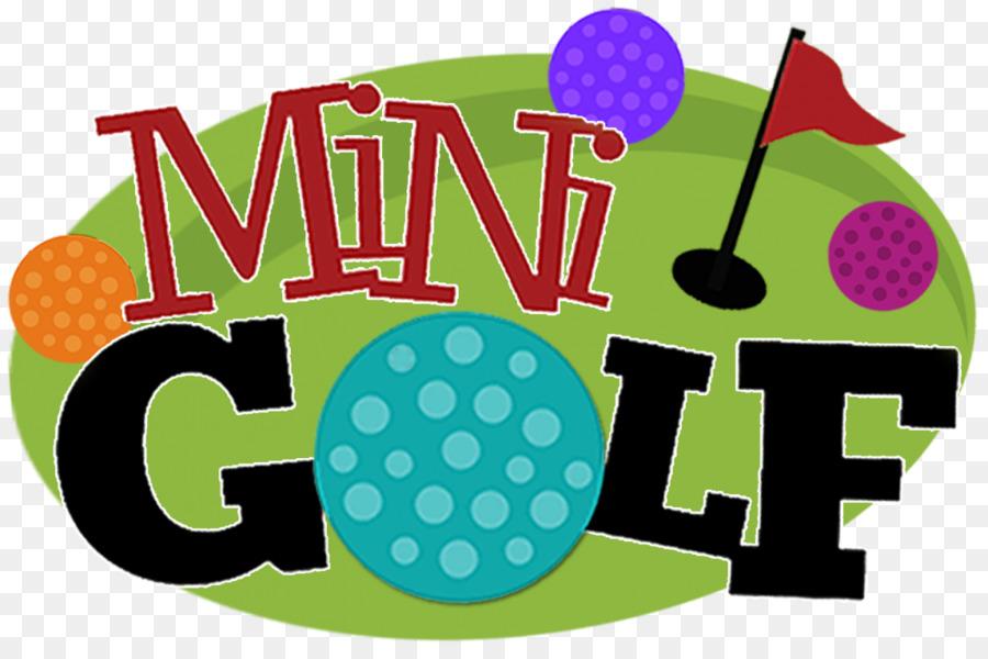Miniature golf clipart free png stock Sport Logo png download - 1200*793 - Free Transparent Pinehurst png ... png stock