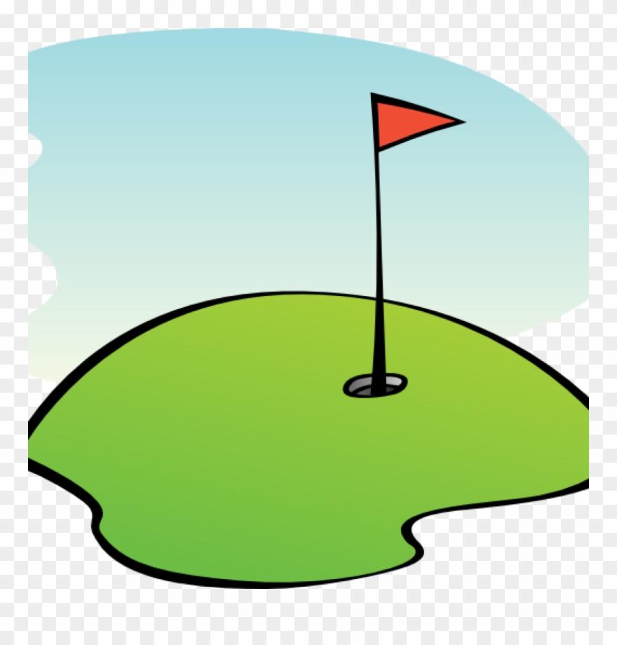 Miniature golf clipart free clip art royalty free stock Mini Golf Clip Art Clipart Panda Free Images - Mini Golf Course ... clip art royalty free stock