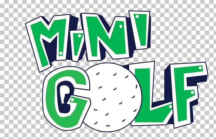 Miniature golf clipart free clip art royalty free library Miniature Golf Golf Course Mini E PNG, Clipart, 2016 Mini Cooper ... clip art royalty free library