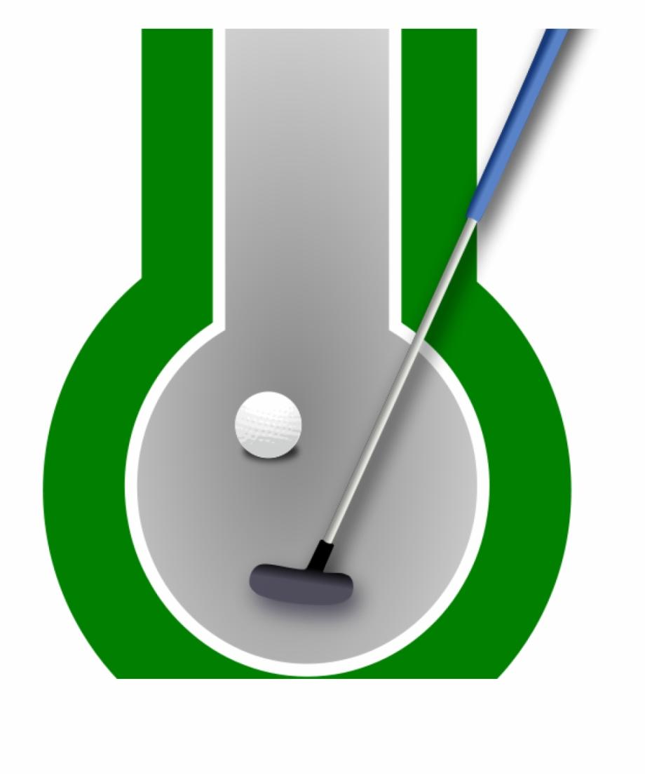 Miniature golf clipart image royalty free Mini Golf Clip Art Mini Golf Clip Art Clipart Panda - Miniature Golf ... image royalty free