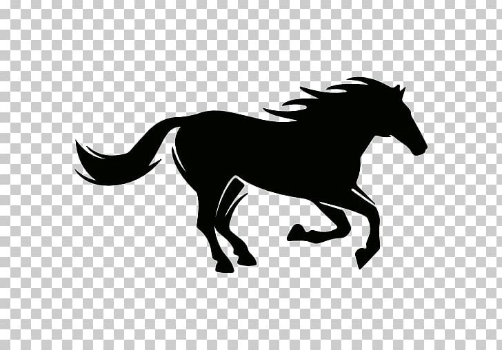 Miniature horse clipart jpg transparent library Mustang American Miniature Horse Silhouette PNG, Clipart, Animal ... jpg transparent library
