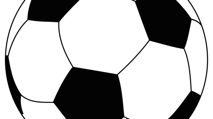 Miniature soccer ball clipart banner library download soccer ball image Seven Things You Most Likely Didn't Know banner library download