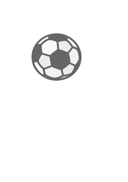 Miniature soccer ball clipart clipart free download Miniature soccer ball clipart - ClipartNinja clipart free download
