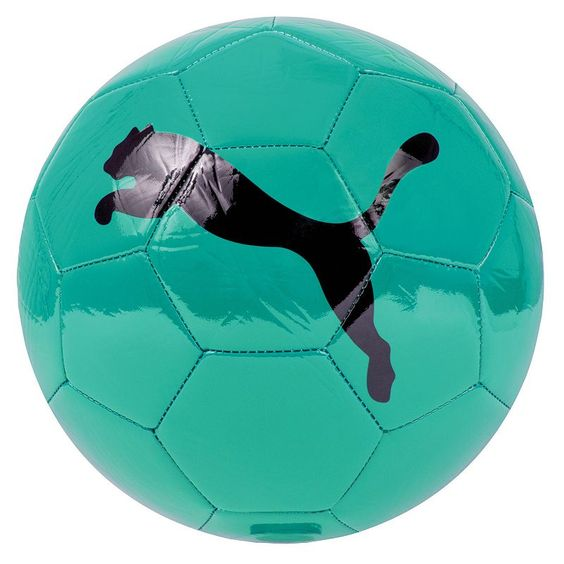 Miniature soccer ball clipart clip art black and white stock Youth PUMA Fluo Cat Mini Soccer Ball, Green | Youth, Products and Cats clip art black and white stock