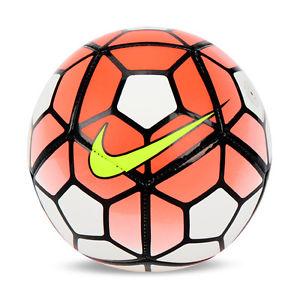Miniature soccer ball clipart image royalty free library Nike FIFA SKILL Balls MINI Soccer Ball Football SC2689-100 Size 1 ... image royalty free library