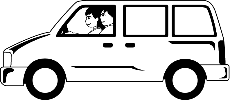 Mini van clipart clipart transparent Free Mini Van Cliparts, Download Free Clip Art, Free Clip Art on ... clipart transparent