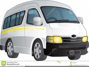 Minibus clipart free image free Clipart Minibus | Free Images at Clker.com - vector clip art online ... image free