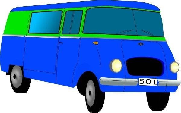 Minibus clipart free freeuse stock Minibus clipart free 2 » Clipart Portal freeuse stock