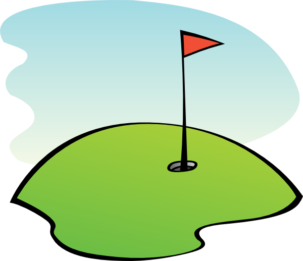 Miniature golf clipart clip art transparent course%20clipart | ENTERTAINING - 60th BD IDEAS | Golf clip art ... clip art transparent