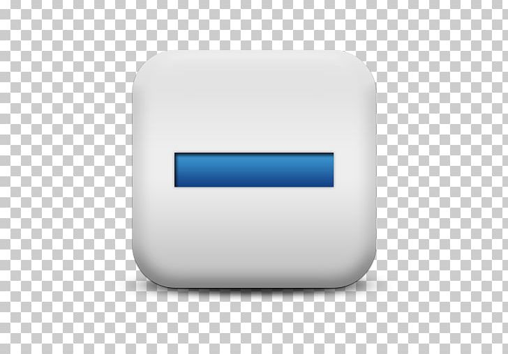 Minimize button clipart black and white download Computer Icons Button Symbol PNG, Clipart, Button, Computer Icons ... black and white download
