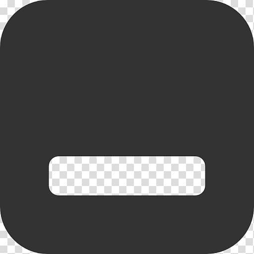 Minimize button clipart clip stock Computer Icons Microsoft Windows Button, Minimize Free transparent ... clip stock