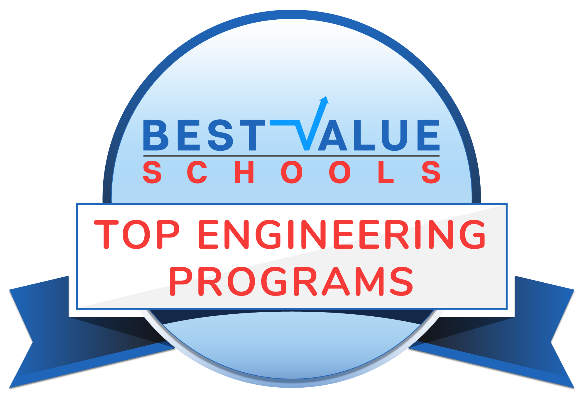 Mining engineering salary in clipart picture free 50 Best Value Engineering Schools 2019 - Best Value Schools picture free
