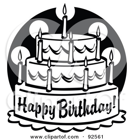 Minion birthday cake clipart vector free download coloring coloring book pages and free coloring on pinterest ... vector free download
