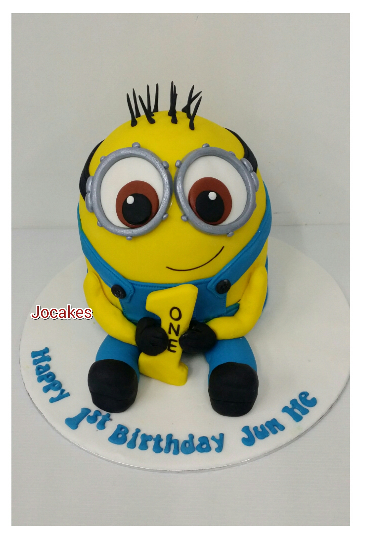 Swell Library Of Minion Birthday Cake Free Stock Files Funny Birthday Cards Online Inifofree Goldxyz