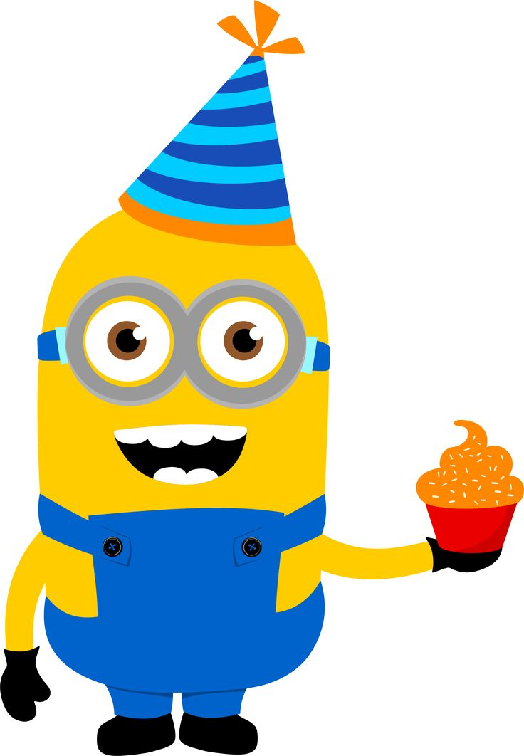 Minion birthday clipart royalty free stock 17 Best images about Minions Party on Pinterest | Minion pictures ... royalty free stock