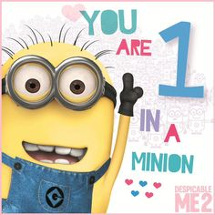 Minion birthday clipart graphic royalty free download Minion Smile Clipart - Clipart Kid graphic royalty free download