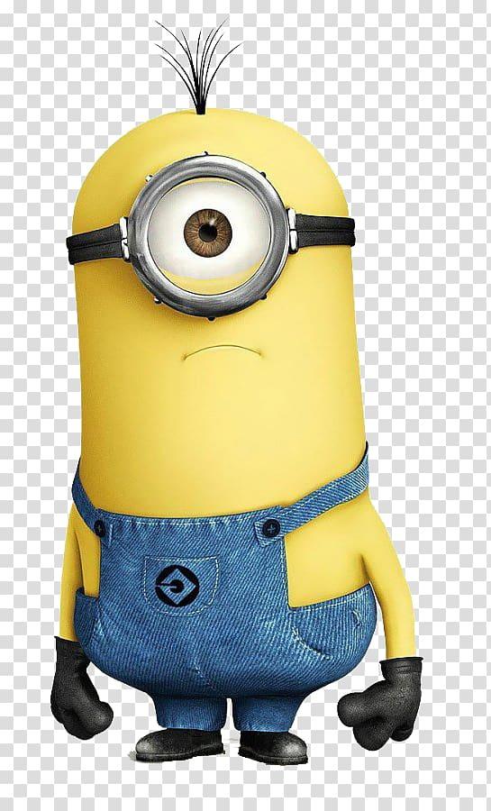 Minion bob clipart clipart download Despicable Me Minion , Stuart the Minion Bob the Minion YouTube ... clipart download