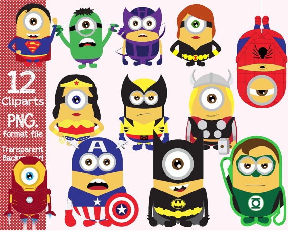 Minion character clipart clip art stock 17 Best images about Minions on Pinterest | Purple minions ... clip art stock