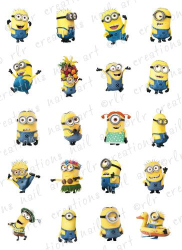 Minion character clipart graphic stock 17 Best ideas about Minion Characters on Pinterest | Boy coloring ... graphic stock