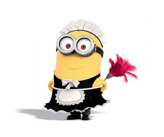 Minion character clipart image black and white download Phil (Despicable Me 2) | Despicable Me Wiki | Fandom powered by Wikia image black and white download