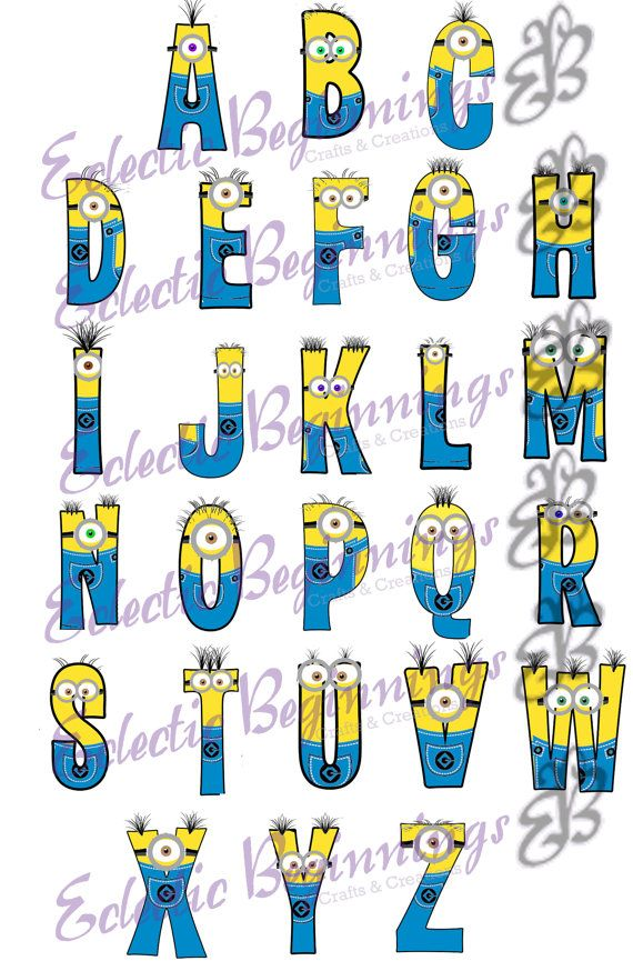 Minion character clipart picture stock 17 Best ideas about Minion Characters on Pinterest | Boy coloring ... picture stock