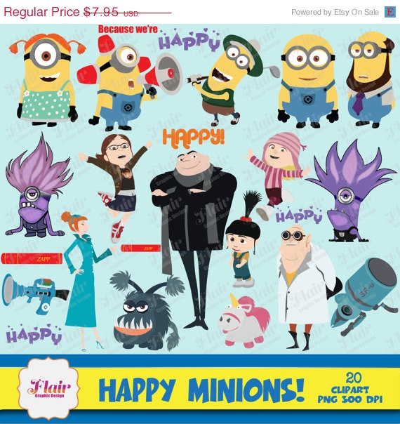 Minion character clipart svg free 1000+ images about Minions on Pinterest | Spring sale, Paper and ... svg free