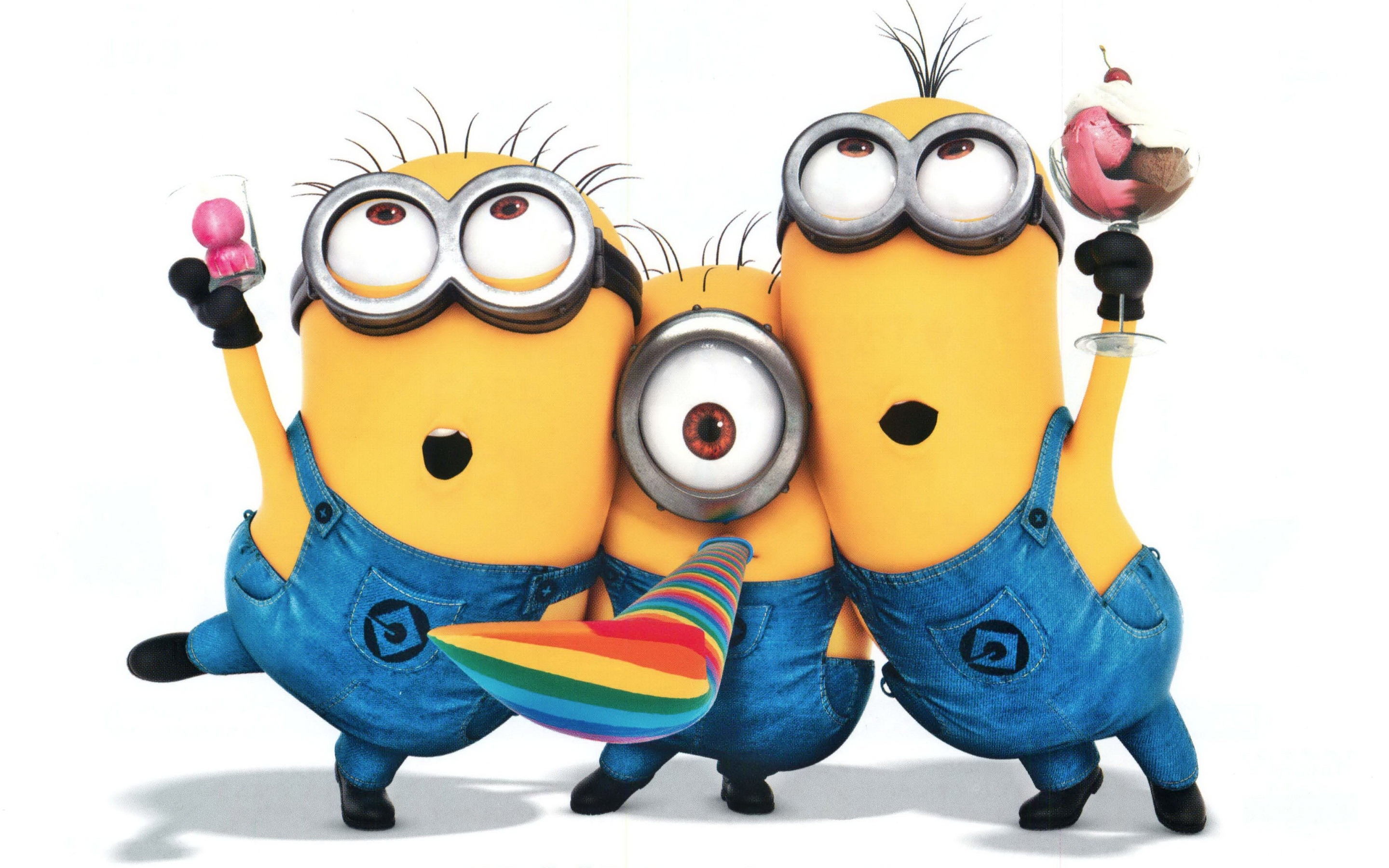 Minion cupcake clipart image free library Free Minion Cupcake Cliparts, Download Free Clip Art, Free ... image free library