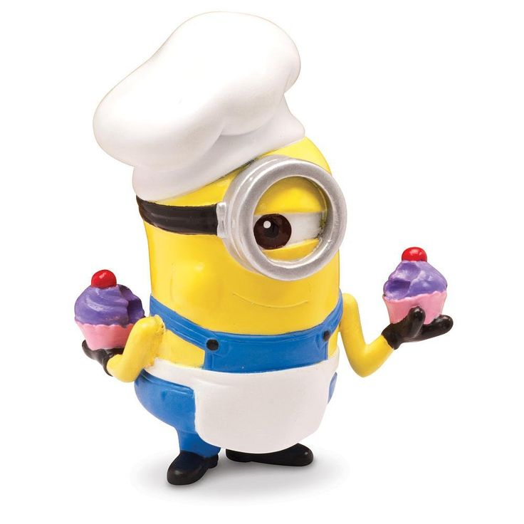 Minion cupcake clipart svg free download Free Minion Cupcake Cliparts, Download Free Clip Art, Free ... svg free download