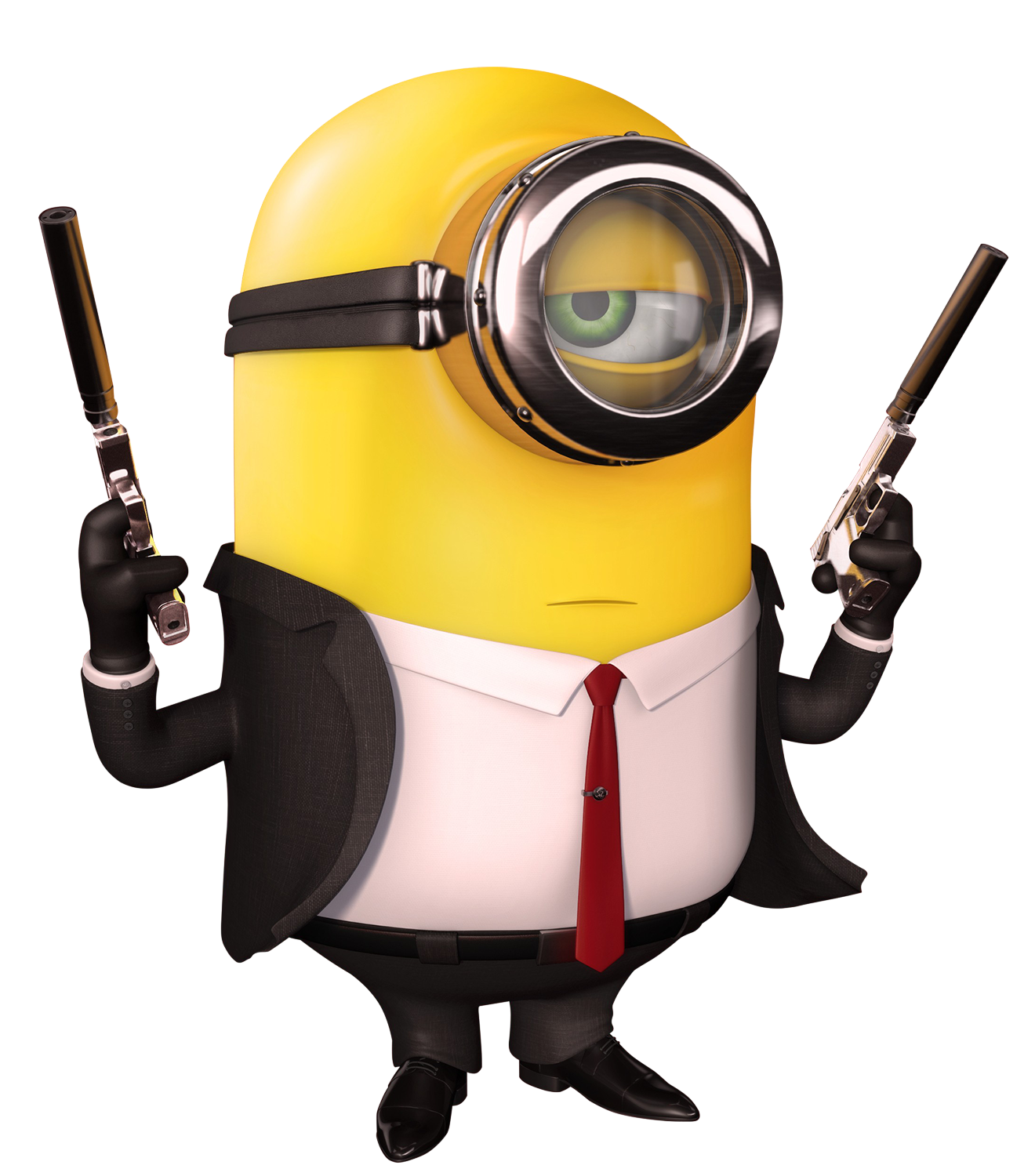 Library Of Minion Halloween Banner Royalty Free Download Png Files