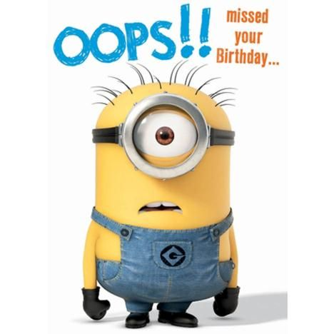Minion happy birthday clipart banner free stock 17 Best ideas about Happy Birthday Minions on Pinterest   Minion ... banner free stock