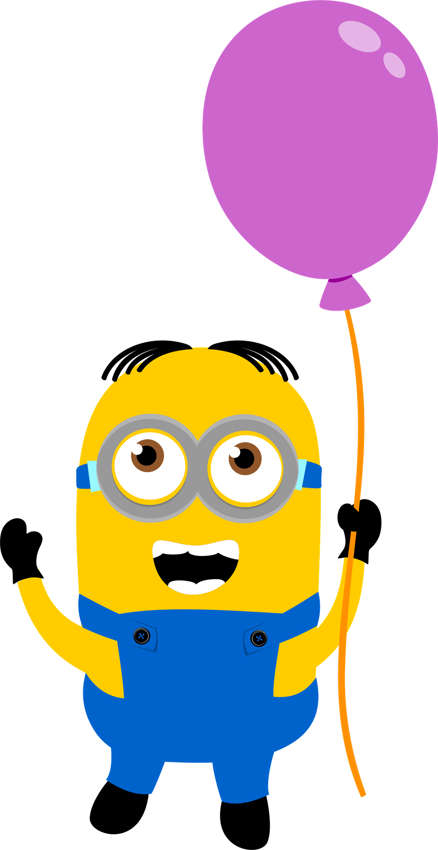 Happy thanksgiving minion clipart jpg transparent library Minions - Minus | Minion characters | Pinterest | Minion characters ... jpg transparent library
