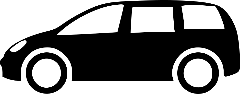 Mini van clipart picture black and white library Minivan Clipart | Free download best Minivan Clipart on ClipArtMag.com picture black and white library