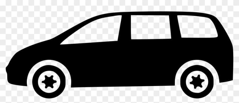 Minivan clipart free picture free stock Picture Freeuse Png Icon Free Download Onlinewebfonts - Minivan ... picture free stock